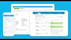 How to use the new Xero Dashboard