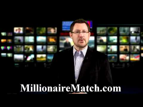 2018 Best Millionaire Dating Sites on the Web