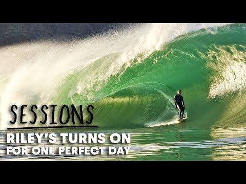 ireland's-big-wave-crew-converges-for-the-best-swell-in-years-at-riley's-|-sessions