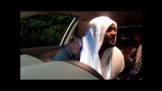 HABESHA DRIVE THRU #2