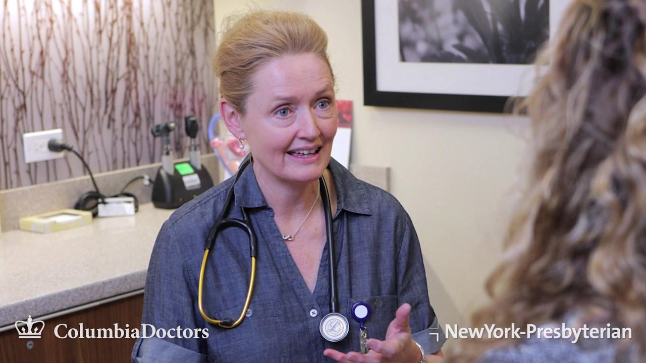 Lynn L  Simpson, MD | Obstetrics & Gynecology
