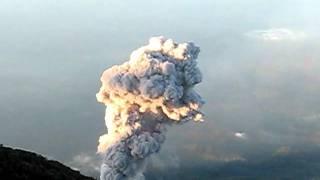 Atitlan Adventures Volcan Santa Maria