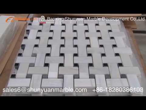 natural-stone-marble-slab-tile-mosaic-block