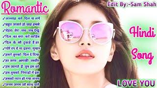 🌹🌹अल्लाह करे दिल ना लगे किसी से🌹🌹बहुत जताते हो चाह हमसे🌹🌹दर्द भरे गीत_Bollywood Hindi Song_mp4,