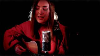 Aston Live - Aymee Weir - Black Origin