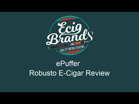 The Best Electronic Cigar in Australia 2019 | E-Cig Brands