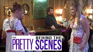 'I Feel Pretty' Behind The Scenes