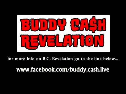 """Download B.C. Revelation... """"You Got Another Thing Coming"""" @ Nick's Roast Beef 5-19-17 recorded by L.A. Ives"""