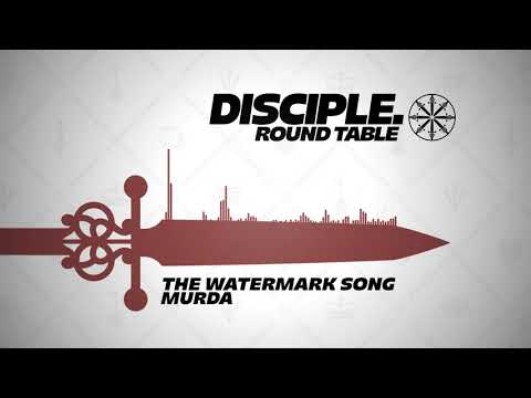 MurDa - The Watermark Song [Official]