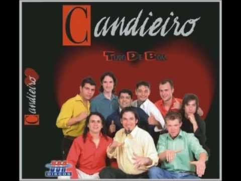 dbe24c4c3da4a Alma do rio grande - Grupo Candieiro - Cifra Club
