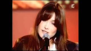 Carla Bruni - Raphael
