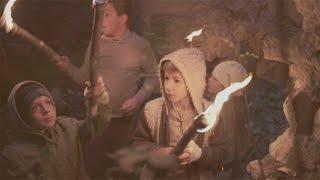Jonathan - Heaven (Official Video)