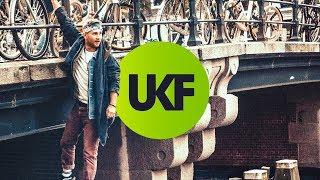 Fox Stevenson - Go Like (D&B Mix)