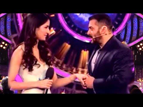 Mumbai On Salman Katrina MARRIAGE After Ranbir Katrina BREAK UP