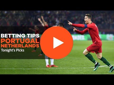 International Friendlies - Betting Tips   26th March