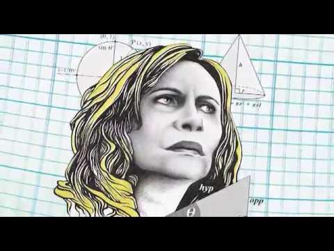 hqdefault nazaré tedesco math lady confused blonde meme youtube