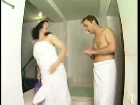 Приколы над чужими женами в сауне фото 402-509