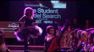 Video The Naughty Toes and Muffin Tops Burlesque Dancers at the HPSMS Final download MP3, 3GP, MP4, WEBM, AVI, FLV Juli 2018