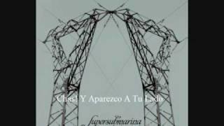Supersubmarina - Chas! Y Aparezco A Tu Lado (2010)