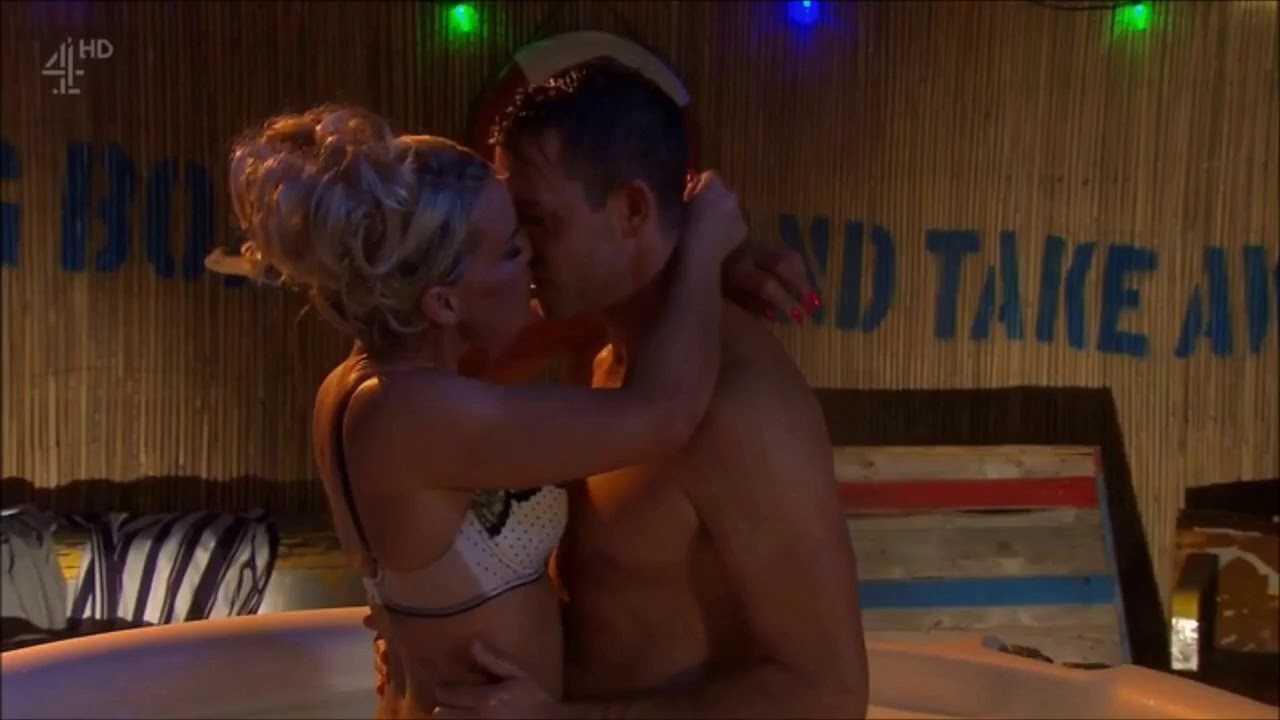 Hollyoaks sex pictures