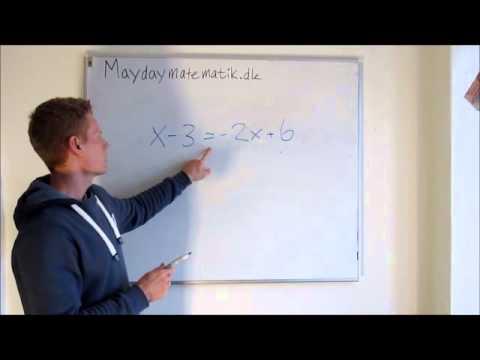 matematik aflevering 7 klasse