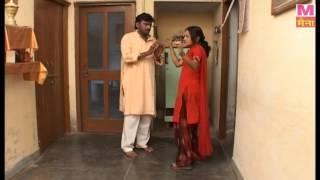 Andi Jat3 Narender Balhara Haryanavi Comedy