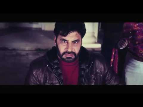 New leatest panjabi song video download