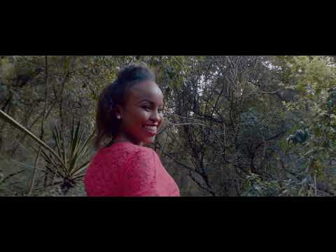 parroty-ft-dogo-richie---officially-(official-music-video)-[sms-'skiza-8544369'-to-811]