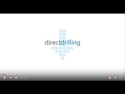 Looking for remote drilling companies ? Direct Drilling Australia Wide Pty Ltd Is Your Solution