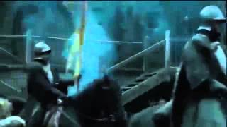 Игра престолов 5 сезон 6 Серия Промо HD