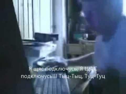 Апдейт ЯВ (Яндекс выдачи)