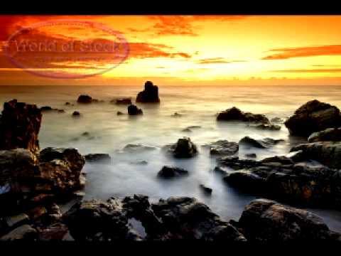 Jose Amnesia - Eternal (Sunrise Remix).mp4