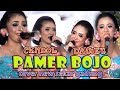PAMER BOJO Cover By NEW SEKAR GADUNG Indonesia