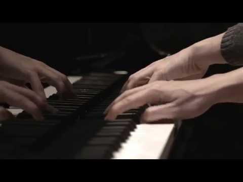 Bach Busoni Chaconne D Minor BWV 1004 Valentina Lisitsa