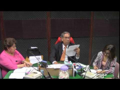 Felipe Calderón responde a Nicolás Maduro - Martínez Serrano