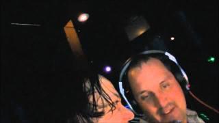 dj Constantine - Z1035 Dancehall Sugar Daddy