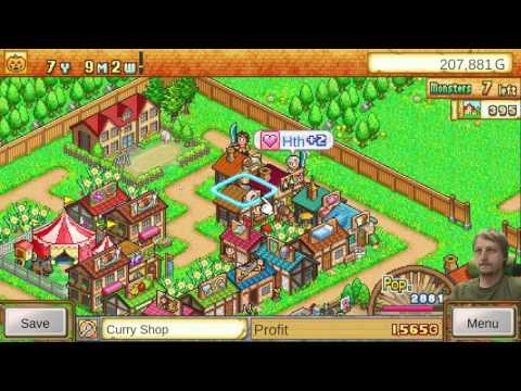 Dungeon Village (05)