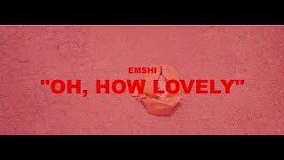 free mp3 songs download - Hip hop instrumental emshi mp3