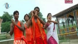 Gunje Jaikara | Superhit Bhojpuri Song