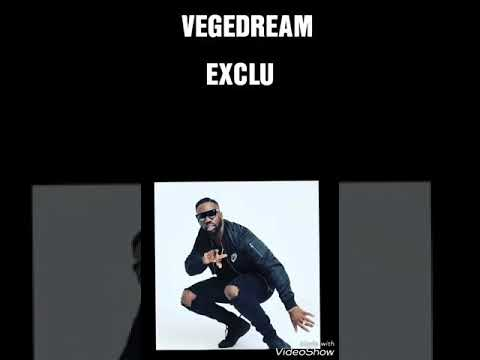 VEGEDREAM EXCLU