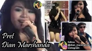 Download Mp3 Dian Marshanda - Pret