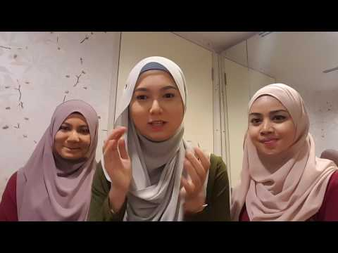 Video Interview Nad & Shila