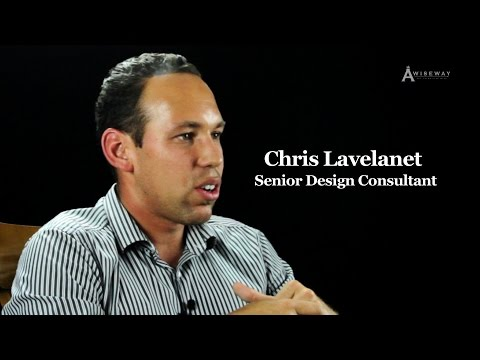 The Challenges Within the Automotive Design Industry