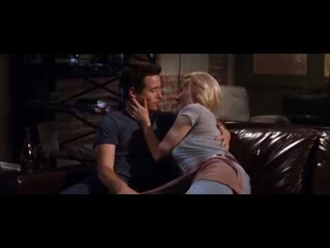 Scarlett Johansson Hot Kevin Connolly Hes Just Not That Into You
