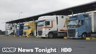how-a-no-deal-brexit-could-result-in-trucking-hell-hbo