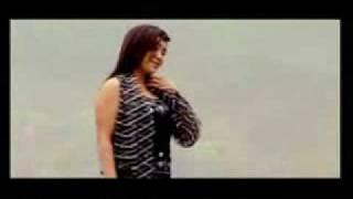 Jaha Jaha by Prashna Shakya
