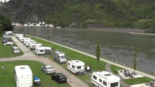 Loreley Flug.wmv
