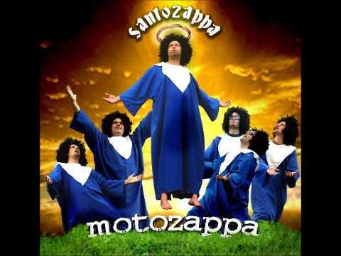 Motozappa quant 39 dura la leva militare youtube for Motozappa youtube