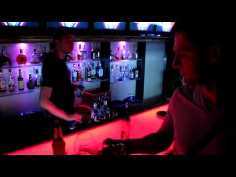 Armenia Yerevan The One Club