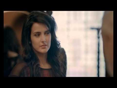 Tata Sky Mobile: Everywhere TV - Ab TV aapke pocket mein